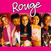 (2002) Rouge