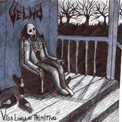 Vida Longa Ao Primitivo ( 2009 )