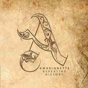 Amarionette: Repeating History