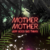 Very Good Bad Thing (Deluxe)
