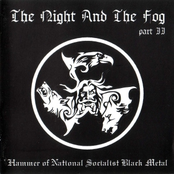 The Night And The Fog (Part II)