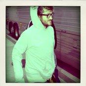 John Frusciante 43d2a6ecaf52438bb2d08d701c381339