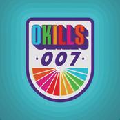 007 - Single