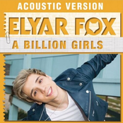 A Billion Girls (Acoustic) - Single