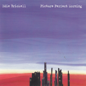 Edie Brickell: Picture Perfect Morning