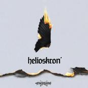 Helioskron
