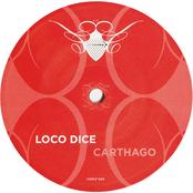 Loco Dice: Carthago