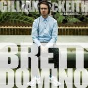 Gillian McKeith - Single