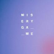Glasslands: Misery Game