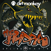 Dirt Monkey: The Hydra
