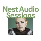 C U (For Nest Audio Sessions)