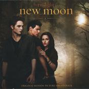 New Moon OST