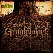 The Groundwork