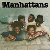 The Manhattans: The Manhattans (Expanded Version)