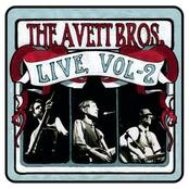 Live, Volume 2