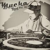 Mix-O-Blend Vol. 10 Bootleg