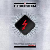 Electrostorm Vol. 5