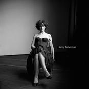 Jenny Scheinman: Jenny Scheinman
