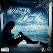Winter's Diary 2