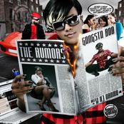 The Rumors Mixtape (Hosted By DJ Drama)