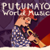 putumayo presents
