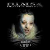 Himsa: Death Is Infinite