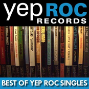 Best Of Yep Roc Singles