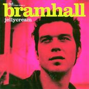 Doyle Bramhall II: Jellycream