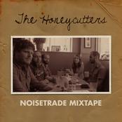 NoiseTrade Mixtape