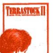 1998-04-18: Terrastock Festival, San Francisco, CA, USA