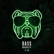 Chris Lorenzo: Bass Mentality 001