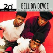 20th Century Masters: The Millennium Collection: Best of Bel Biv DeVoe
