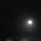 Bleak Autumn [Ep]