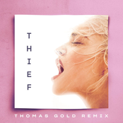 Thief (Thomas Gold Remix) - Single