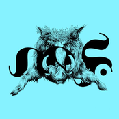 No Format : Vendredi Rework - EP