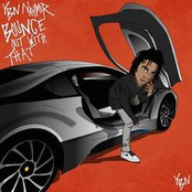 YBN Nahmir: Bounce Out With That
