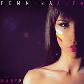 Femmina Alfa