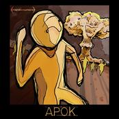 Ivardensphere: APOK