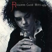 Hits 1979-1989