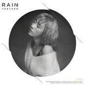 태연 `Rain`