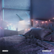 Chilly - Single
