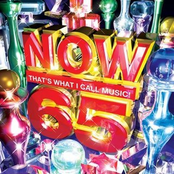 Now That's What I Call Music! 65