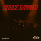 Bruce Banner - Single