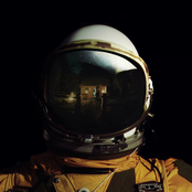 Falling in Reverse: Coming Home (Deluxe Edition)