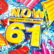 Now That's What I Call Music 61 - CD 2