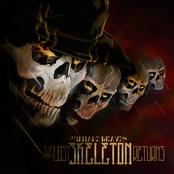 Michael Graves: Lost Skeleton Returns