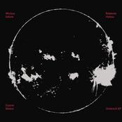 Czarne Słońce: Zmierzch EP