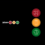 Blink 182: Take Off Your Pants and Jacket