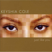 Just Like You (International Version)