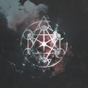 Sentinels: Elysium